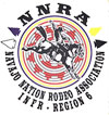 Navajo Nation Rodeo Association