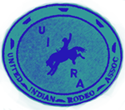 United Indian Rodeo Association