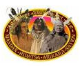 3 Affiliated Tribes