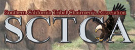 Southern California Tribal Chairmans Association