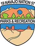 Navajo Nation Parks and Recreation