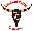 7C Company - Land and Cattle