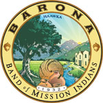 Barona Band of Mission Indians