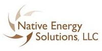 Native Energy Solutions