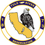 Tule River Tribe
