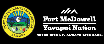 Fort McDowell