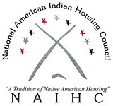 National American Indian Housing Council