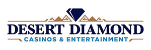 Desert Diamond Casinos and Entertainment