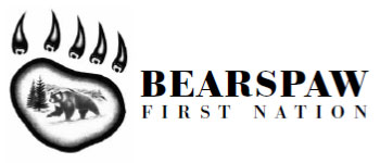 Bearspaw First Nation