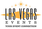 Las Vegas Events