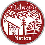 Lilwat Nation