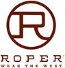 Roper Apparel and Footwear